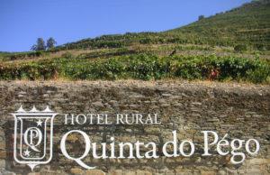 Hotel-Rural-Quinta-do-Pego-WEB