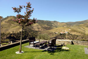 Quinta_do_pego_uteområde_WEB