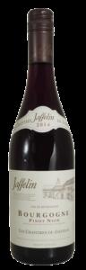 Bourgogne-Pinot-Noir-2014-Jaffelin