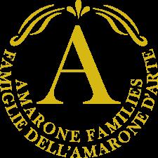 AMarone_Families_logo