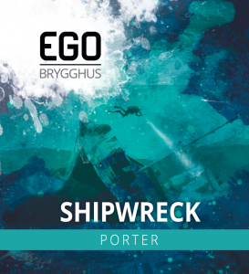 Shipwreck_etikett