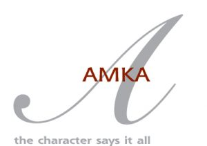 AMKA m payoff