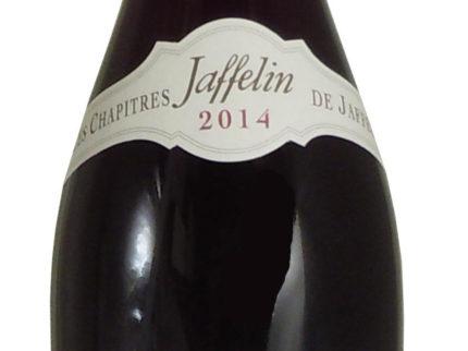 Lansering: Ny Pinot Noir fra Burgund