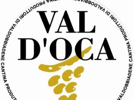 Historien om Val d'Oca