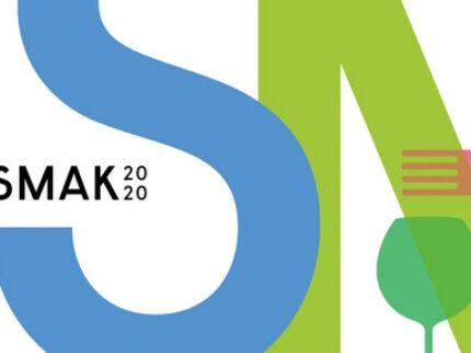Sees på SMAK på Lillestrøm!